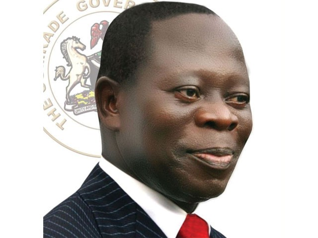 Image result for oshiomhole 2016 images