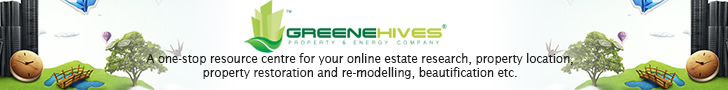 Greenehives.com