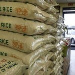 Bags-Of-Rice-1109