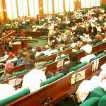Bill to regulate, promote traditional medicine in Nigeria passes 2nd reading
