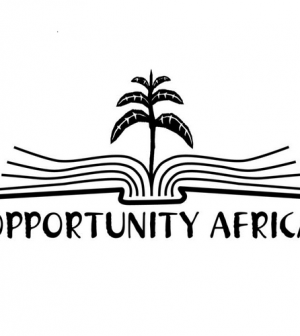 OPPORTUNITY_AFRICA