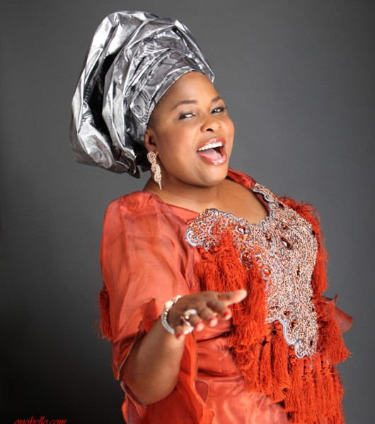 Image result for  Former First Lady Dame Patience Jonathan