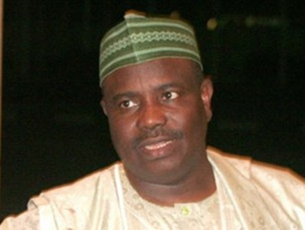 I Didn't Breach Any Law -Tambuwal