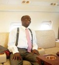 oyedepo-private-jet