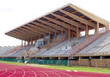 teslim-Balogun-Stadium-pix-