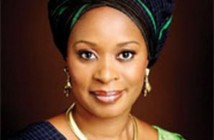 Wife-of-Ogun-State-Governor-Mrs.-Olufunso-Amosun1