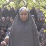 518228376-Boko-Haram-Video-Claims-to-Show-Missing-Girls
