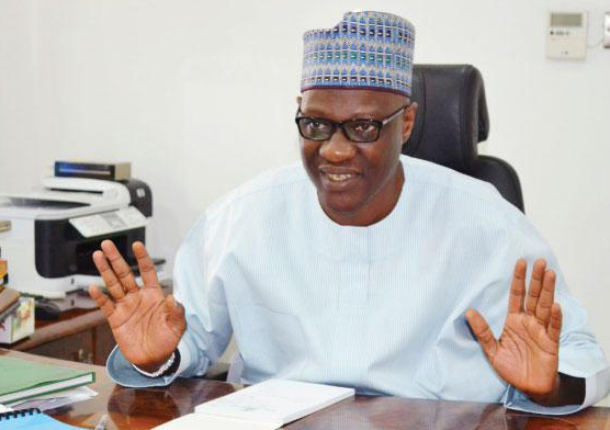Image result for Kwara State government