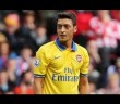 Arsenal superstar Ozil meets Gunners fans after West Brom draw [Video]