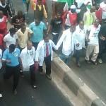 doctors_march