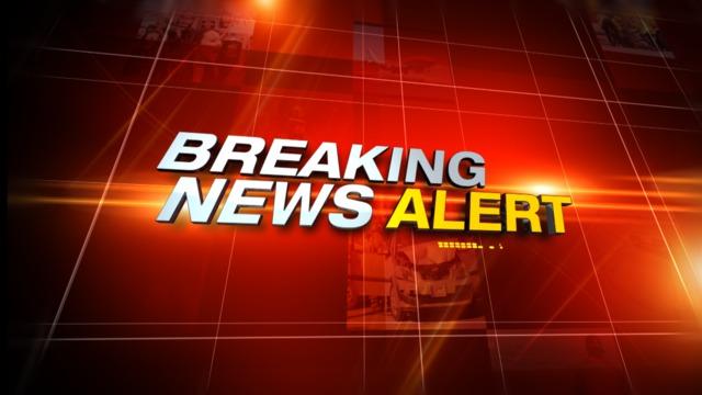 http://www.herald.ng/wp-content/uploads/2014/09/BREAKING-NEWS-Alert-.jpg