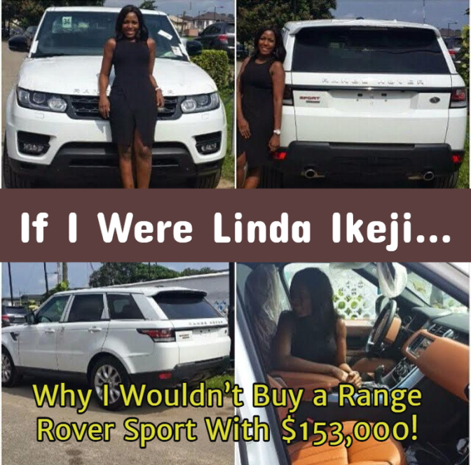If-I-were-Linda-Ikeji