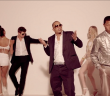 Robin-Thicke-Blurred-Lines-f.-T.I.-Pharrell