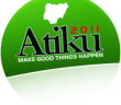 Atiku make good things happen