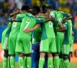 Super-Eagles-Prayer