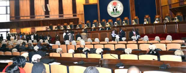 Image result for images of court room in nigeria