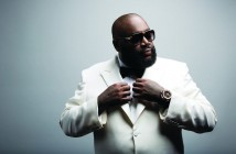 rick-ross-suit_article_story_large