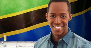 Housemate_Idris-Sultan_Tanzania_Big_Brother_Hotshots