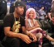 nicki-minaj-safaree-sameuls