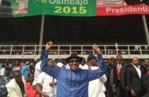 Muhammadu-Buhari-at-the-APC-rally-1-c-600