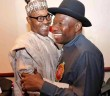 buhari-embraces-jonathan