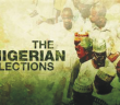 nigerian-elections1