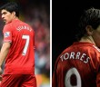 Suarez, Torres To Return To Liverpool