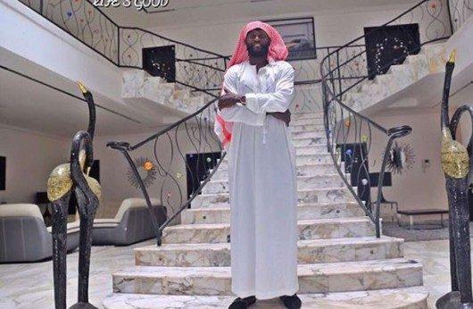 Emmanuel-Adebayor1-530x346