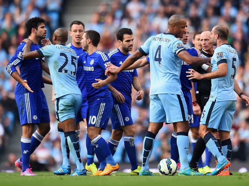 City-Humble-English-Champions-Chelsea