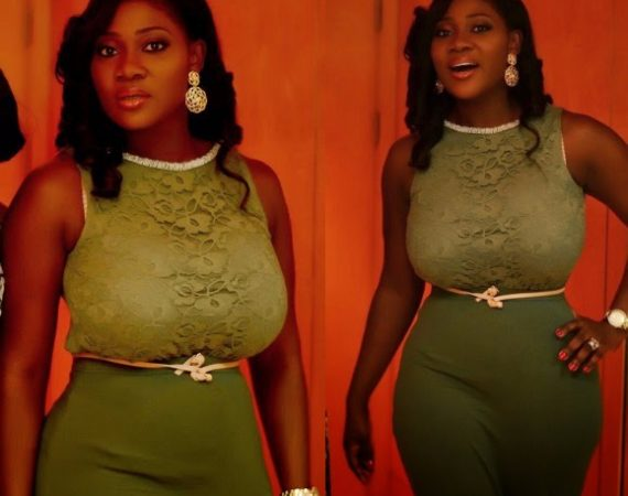 Mercy-Johnson-Okojie-3