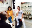bonang-matheba-AKA-E-entertainment-special