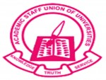 ASUU calls on National Assembly to intervene in education sector crisis
