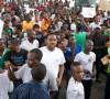 010214F1.Nigerian-Youths