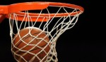 Zenith Bank Women Basketball League Phase Two begins May 1