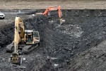 Minister briefs President Buhari on $150m mining grant