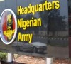 Nigeria-Army-Headquarters-soldier-640x431