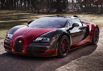 2015-bugatti-veyron-16.4-coupe-grand-sport-vitesse-la-finale-fq