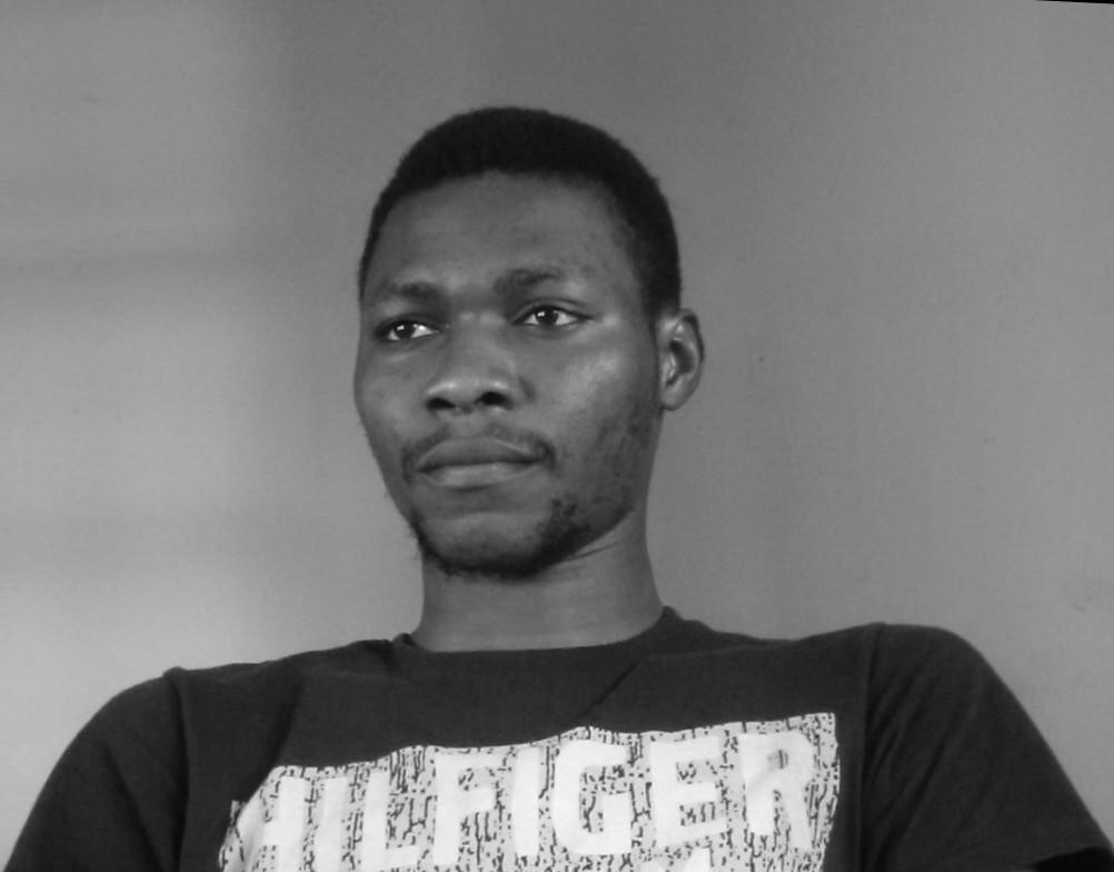 Owolabi Oluwasegun