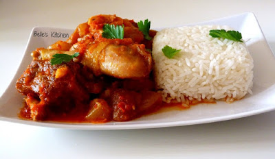 Rice-and-stew-1024x594