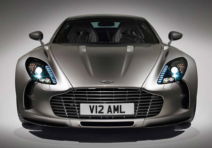 aston-martin-one-77-coupe-f