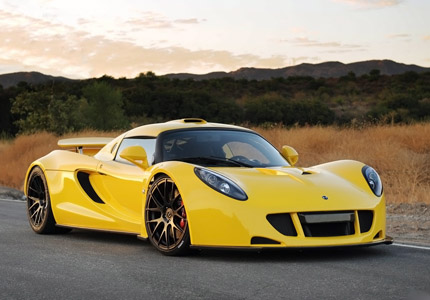 hennessey-venom-gt-coupe-fq