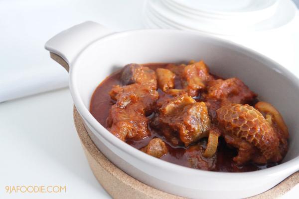 Nigerian-Stew-west-African-red-stew-Recipe-Tomato-stew-9jafoodie-Recipe-600x399