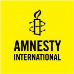 Amnesty International urges Arkansas to stop 'conveyor belt of death'