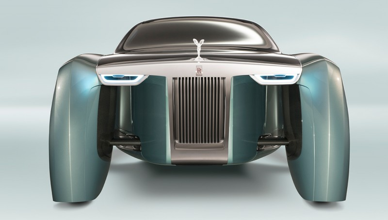 01-rolls-royce-vision-next-100-concept-car