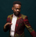 Adekunle Gold Reveals Who He Wrote Hit Single, 'Orente' For