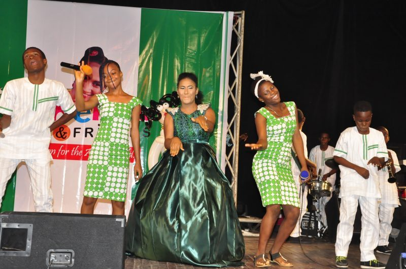nnenna-and-n-stars-singers