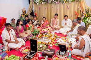 gali-janardhan-reddy-daughter-engagement