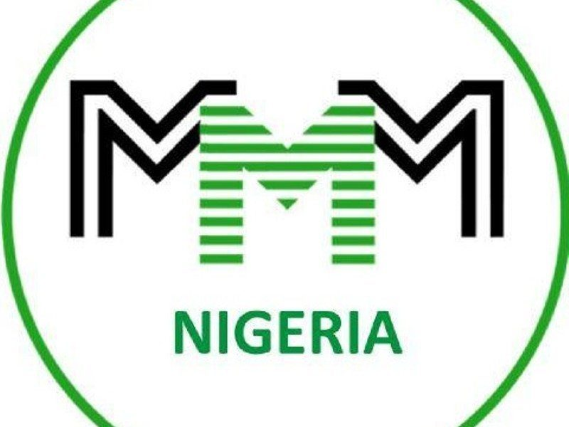 Image result for Nigerians Panic Over MMM Accounts Freeze