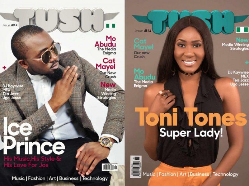 tush-magazine-14