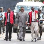 Everyone Knows Rotimi Amaechi Is An Animal – FFK's Aide, Jude Ndukwe Replies Amaechi's Aide